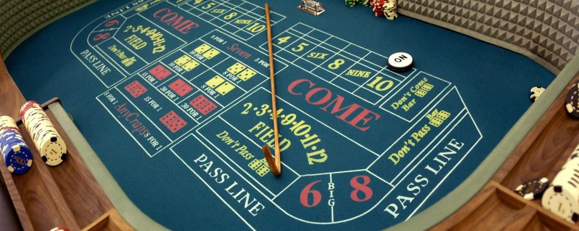 Seven Issues You Can Study From Buddhist Monks About Gambling