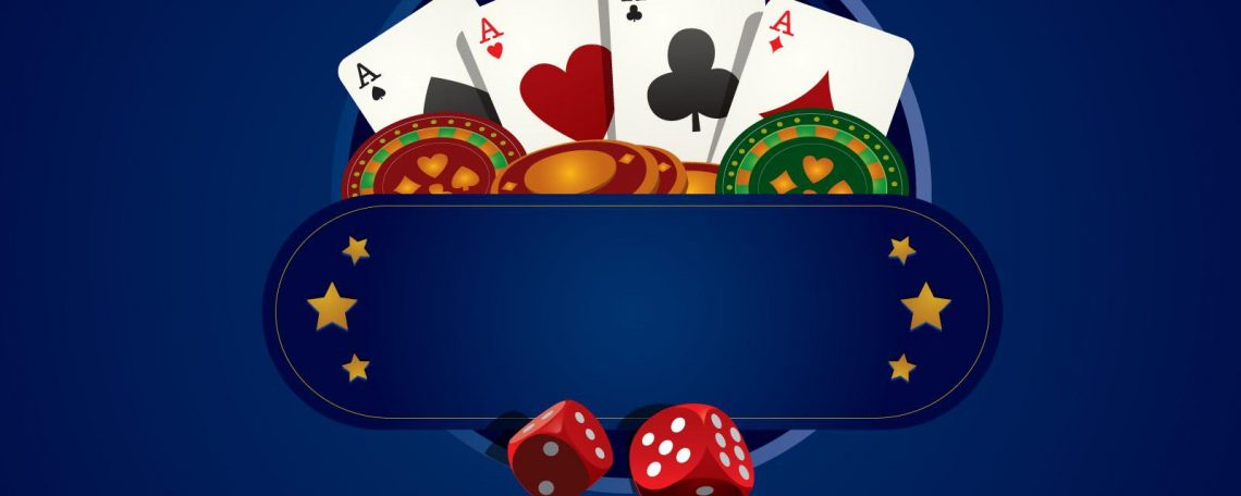 Greatest Things About Casino