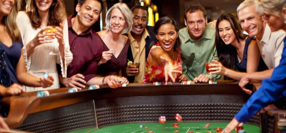 Put together To Laugh: Gambling Isn't Harmless As you Would possibly Assume. Take a look at These Nice Examples.
