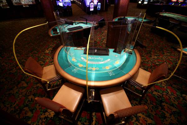 Advertising And Online Casino Games List
